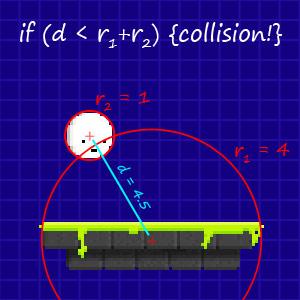 collision_1