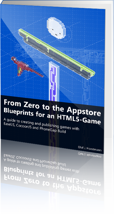 Html5 Game Development For Dummies Pdf